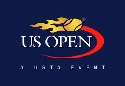 US Open 2017 Live Stream