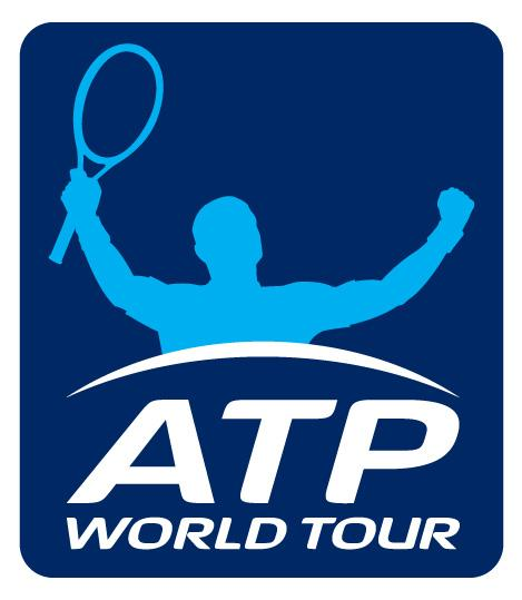 Nitto 2017 ATP Finals Live Video Stream