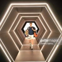 Andy Murray/Getty Images